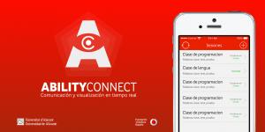 AbilityConnect2 300x150 1